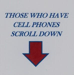 Widget scroll2